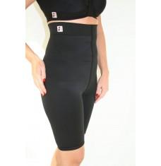 MDS-021 Korte Panty / Hoge Taille