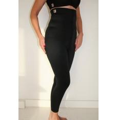 MDS-023 Lange Panty / Hoge Taille